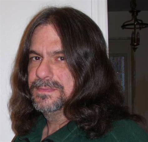 mens long haired hyperboard men long hair hyperboard re phil anselmo screwed up