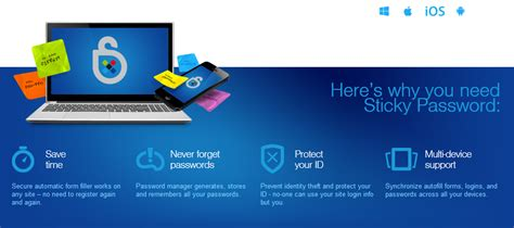 Sticky Password Giveaway - free sticky password license key we not only share 4 free