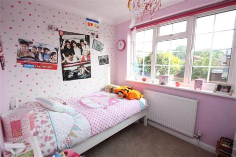 house of bedrooms kids sale 4 bedroom detached house for sale in orchard close west end woking gu24