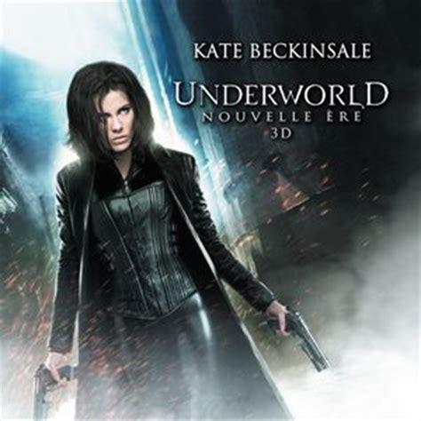 underworld film besetzung underworld awakening bilder und fotos filmstarts de