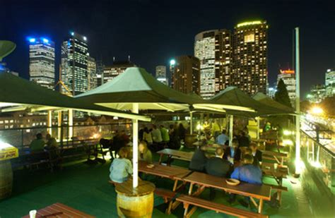 Top Rooftop Bars Sydney top 5 sydney rooftop bars sydney