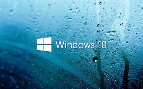 wallpaper engine windows 10 upgrade to windows 10 stalled at 99 uniquely toronto