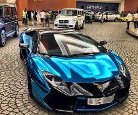 Used Modified Cars For Sale In Dubai 187 Only In Dubai 22 Luxurious Vehicles