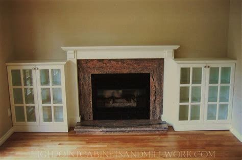 interior traditional fireplace mantel kits decor with