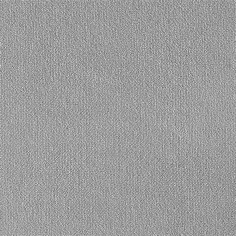 silver velvet upholstery fabric acetex cotton velvet silver discount designer fabric