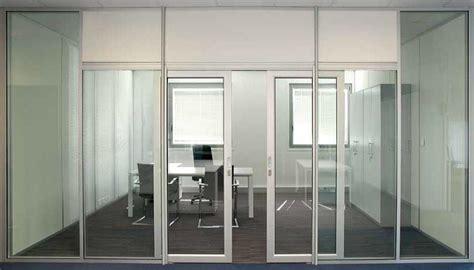 am駭agement bureau sur mesure les am 233 nagements portes pour cloisons de bureau espace