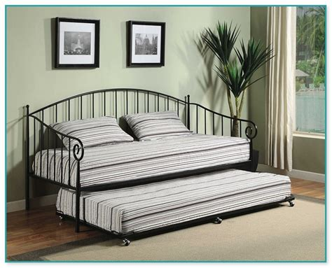 white iron twin bed white iron twin beds