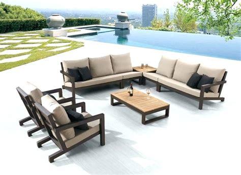 patio furniture san diego tfastl