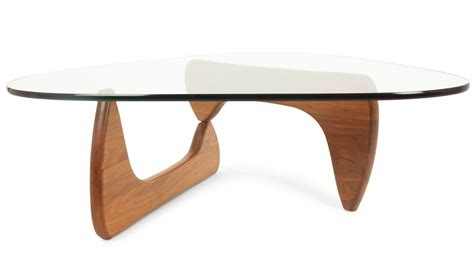 Your Noguchi Coffee Table by Vitra Noguchi Coffee Table