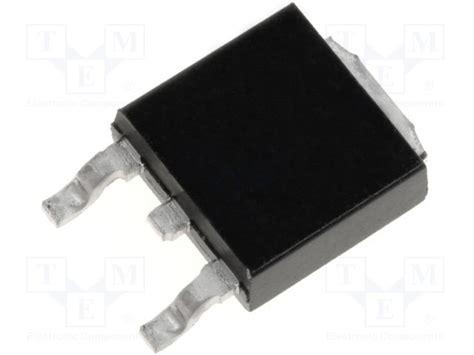 igbt transistor number smd igbt transistors transfer multisort elektronik electronic components