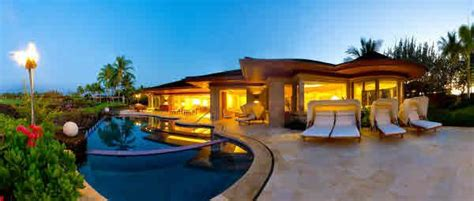 best islands to live on hawaii top houses for sale and