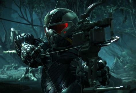 themes download games full downloads for free crysis 3 windows 7 theme free