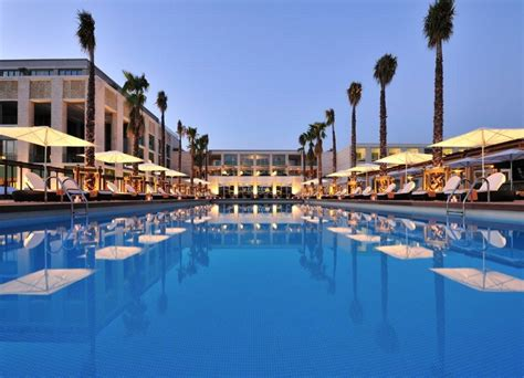 anantara vilamoura algarve resort golf breaks
