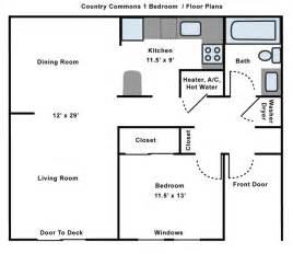 two bedroom addition floor plan master bedroom addition floor plans bedroom at real estate
