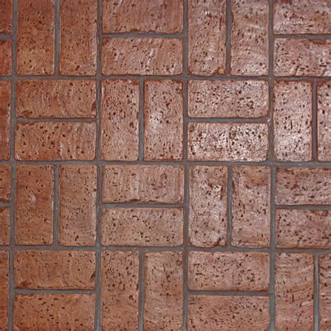 brick st pattern rentals for sted concrete projects