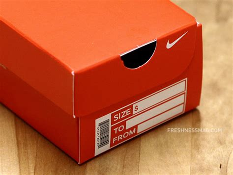 nike shoe box coffee table dimensions of a nike shoe box style guru fashion glitz