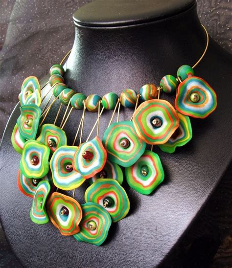 clay jewelry ideas 581 best images about polymer clay tutorials 2 on