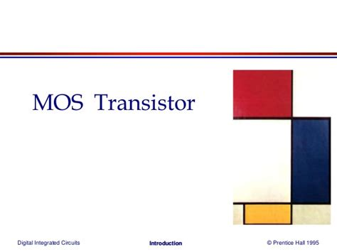 transistor back gate effect mos transistor back gate 28 images seminar fabrication and characteristics of cmos jlpea