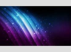 Full HD Wallpaper line shine ball blue violet, Desktop ... Games Wallpaper Hd