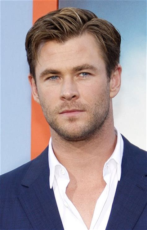 chris hemsworth hairstyles chris hemsworth hairstyle 2017 hairstyles by unixcode