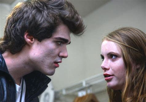 film romance teenager terbaik 19 year old director emily hagins talks my sucky teen