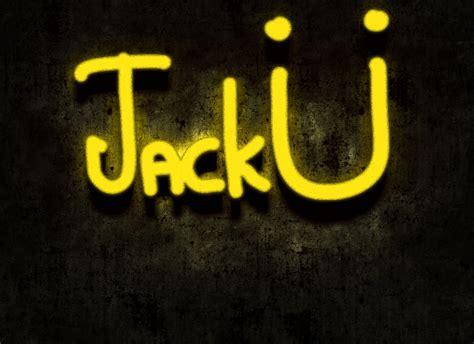 theme line jack u beauty things jack u logo
