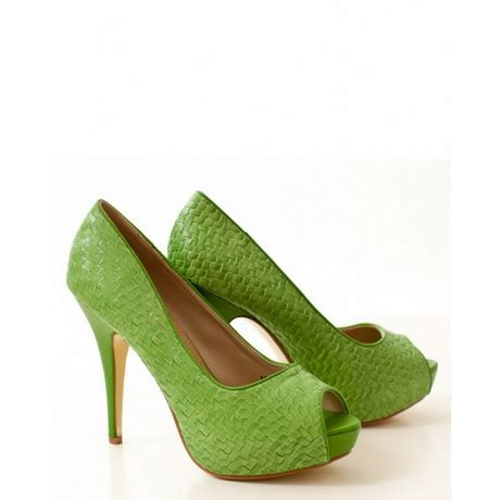 lime green high heel sandals lime green high heel shoes driverlayer search engine