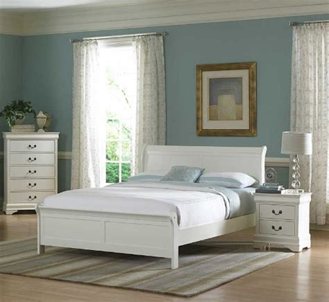 White Bedroom Furniture For Adults White Bedroom Set For Home Interiors