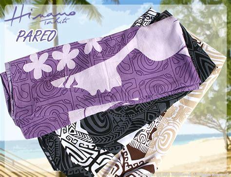 Bilbila Casual Ori Lava 176 best polynesian fashions accessories images on island wear polynesian dresses