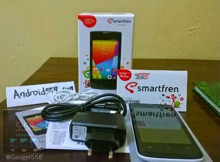 Kabel Usb Powerbank Charger Smartfren Andromax Tab review lengkap smartfren andromax c3 techijau