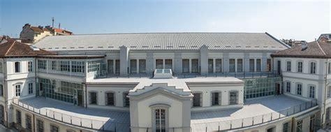 sede torino iaad istituto d arte applicata e design the italian