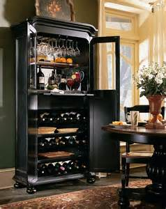 Furniture Wine Bar Cabinet Stylish Wine Racks Furniture Home Bar Design