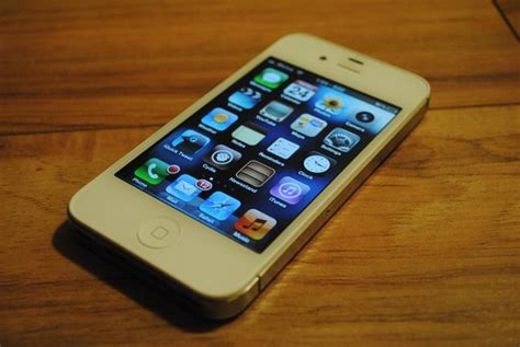 best apps for iphone 4s best jailbreak apps for new iphone users imore