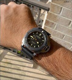 Big Promo Sale New Arrival Jam Tangan Pria Seven Friday Item jam tangan g shock rangeman gw9400 black blue rp 120 000
