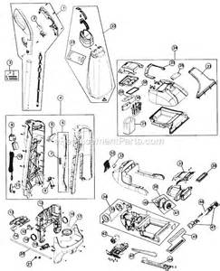 rug doctor mighty pro x3 parts diagram