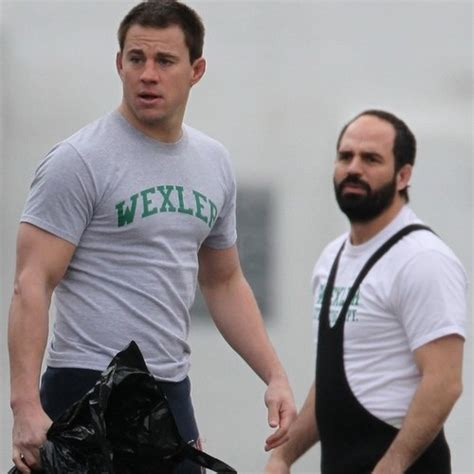 foxcatcher sony pictures classics foxcatcher steve carell channing tatum oscar is