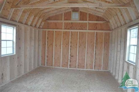 cene    shed  porch