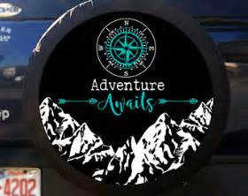 Jeep Tire Covers Jeep Tire Cover Etsy