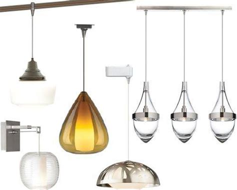15 Inspirations Of Discount Mini Pendant Lights Discount Pendant Lights