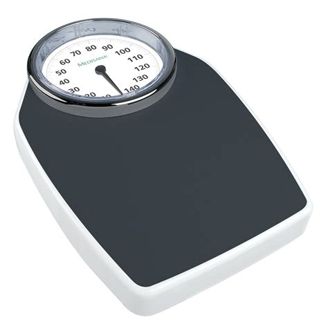 Mechanical Bathroom Scales by Medisana Psd 40461 Mechanical Bathroom Scale Electronic