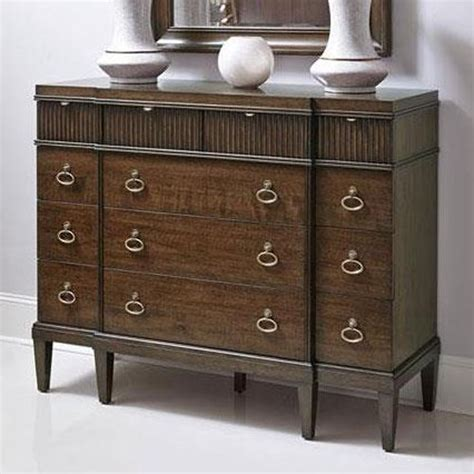 bernhardt bedroom furniture prices bernhardt beverly glen 361 042 small dresser baer s furniture dressers miami ft