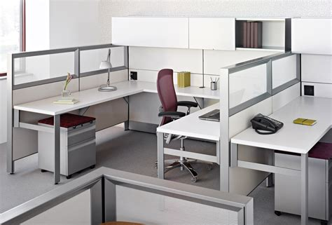 modular office furniture ram interior attractive look for your office design is modular office