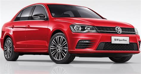 volkswagen bora 2016 volkswagen bora 2016 reviews prices ratings with
