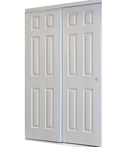 Closet Door Mirror Replacement White Wood Sliding Closet Doors To Replace Mirrored Gold Frame Doors Home Improvements