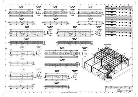 Design Cad Vorlagen Autocad Structural Detailing Funktionen Weyer Systemhaus F 252 R Edv Im Bauwesen Gmbh