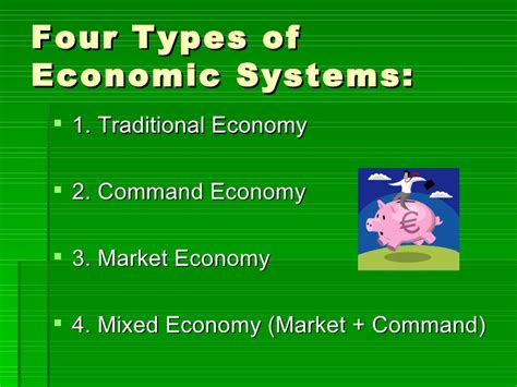 country that uses traditional economy economic systems notes