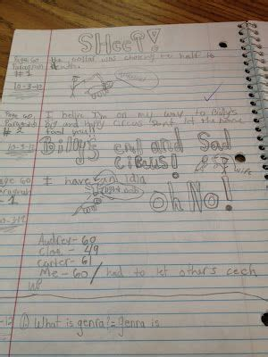 themes for literature circles ideas for journaling about literature circles best