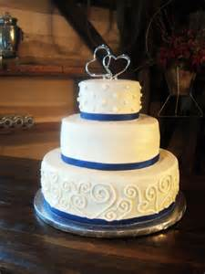 have a piece cake a beautiful country wedding cake