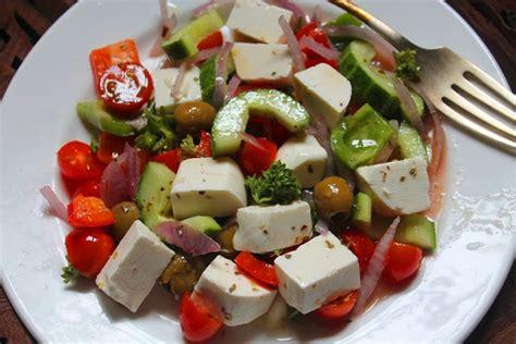 ina garten greek vinaigrette salad dressing ina garten s carrot salad recipe barefoot carrot salad
