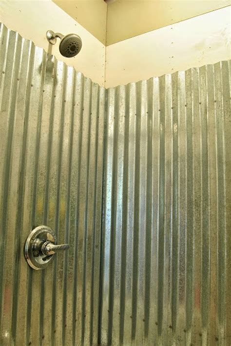 diy c shower 3 awesome diy shower ideas that will fit in tight spaces diy shower spaces and rv